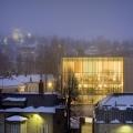 20120215_referenssit_kirjasto_01